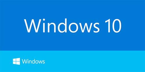 Windows 10 : un problème de mise à jour majeur… enfin réglé !