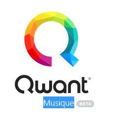 qwant musique