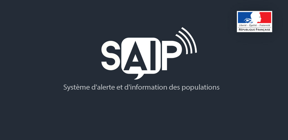 application-mobile-SAIP