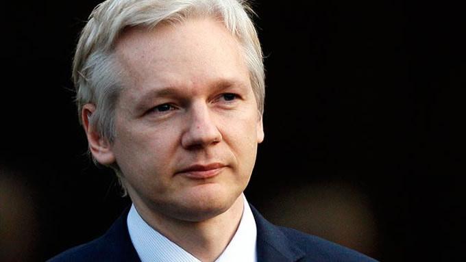 julian-assange-2