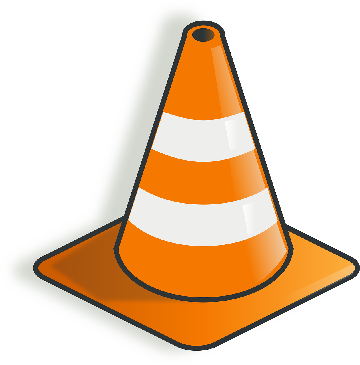 VLC passe en version 3