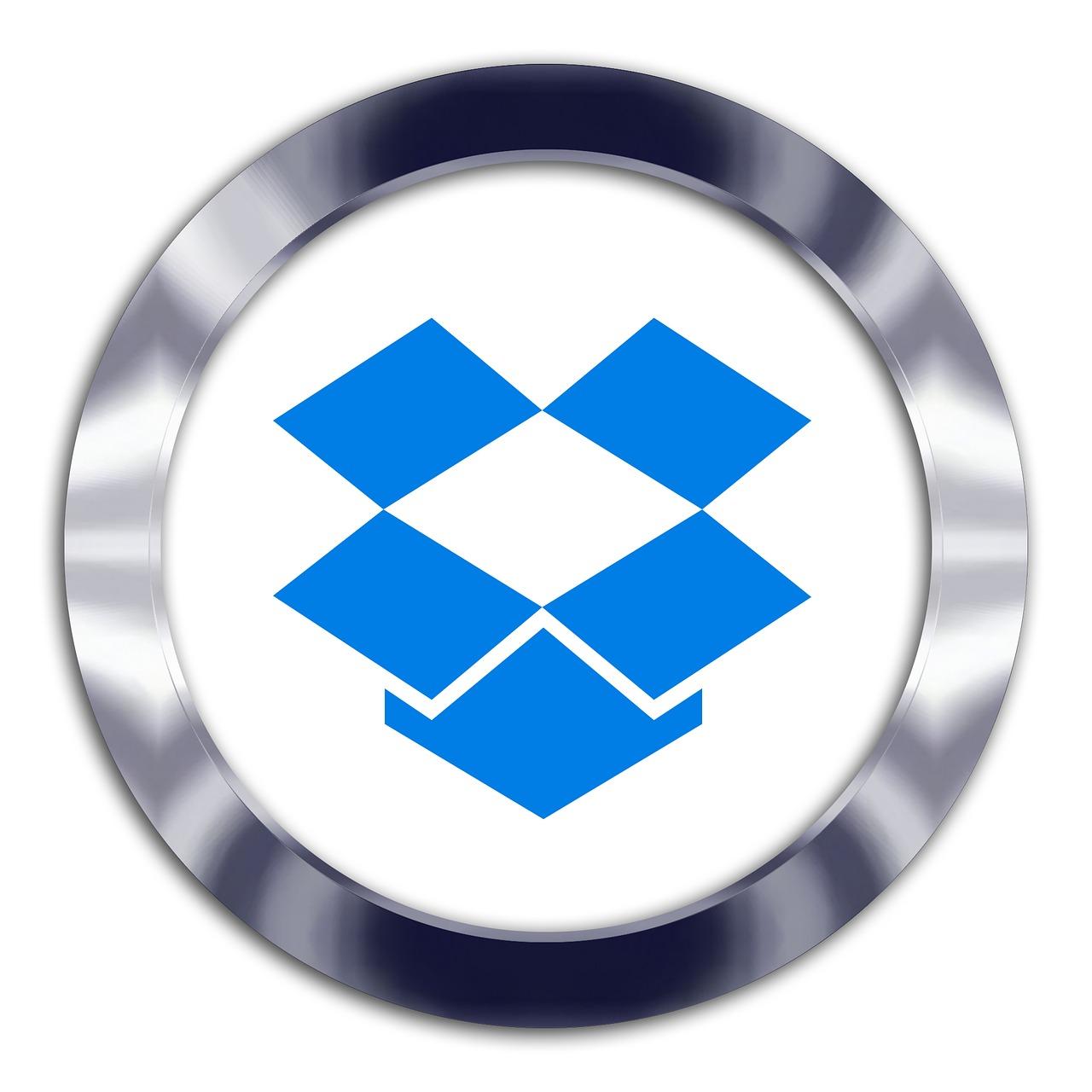 Dropbox ne fonctionnera plus après le 7 novembre si vous utilisez un système de fichiers alternatif.