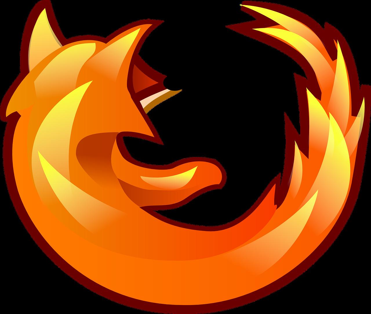Mozilla publie la version 73.0.1 du navigateur Firefox