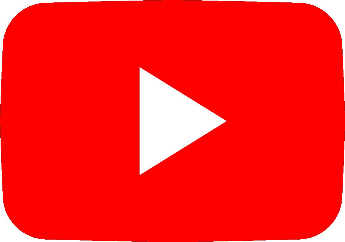 youtube team ordi
